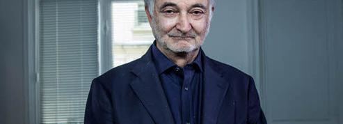 Jacques Attali :