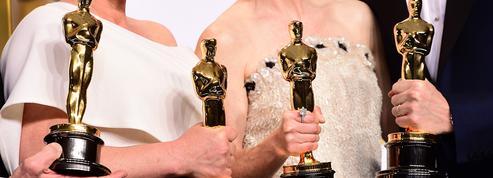 Oscars 2016 : pour chaque nommé, 232.000 euros de cadeaux
