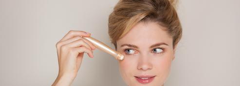 Les mauvais réflexes qui ruinent notre maquillage