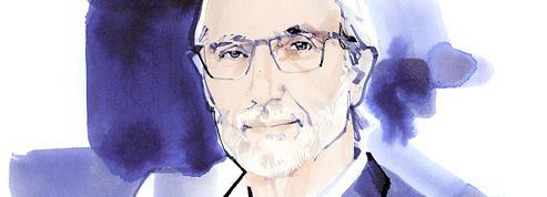 Renzo Piano :