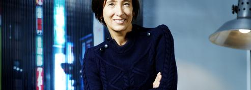 Emma Sawko, de publiciste à impératrice du bio