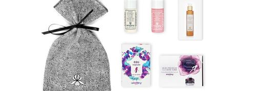 Box beauté : Sisley s'y met aussi