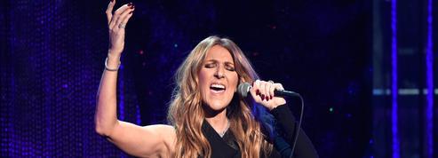 Céline Dion : comment elle est devenue cool (malgré elle)