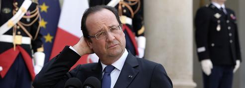 François Hollande : qui est Olivier B., son mystérieux coiffeur ?