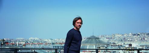 Marc Newson, le designer qui redessine le monde