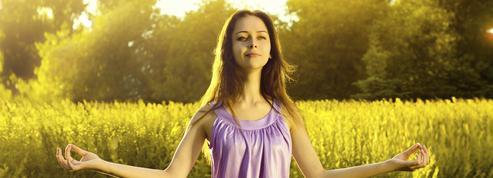 Probiotiques, permaculture, jeûne... Sept préceptes bons pour soi (et la planète)