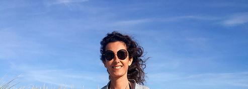 Le monde fashion de Mademoiselle Agnès