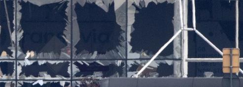 Qu'est devenue Nidhi Chaphekar, rescapée des attentats de Bruxelles?