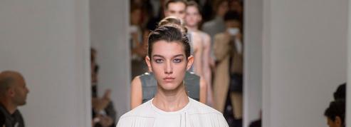 Hermès : allure graphique