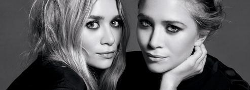 Mary Kate et Ashley Olsen : rencontre avec les ex-stars de sitcom derrière The Row