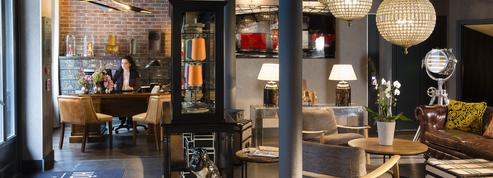 Trivago dévoile le classement des meilleurs hôtels en France selon les voyageurs