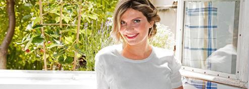 Angèle Ferreux-Maeght :