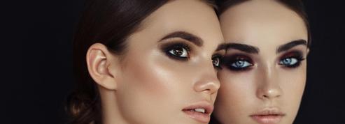 Instagram : comment les réseaux sociaux uniformisent l'art du maquillage
