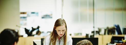 LandIt, le nouveau LinkedIn réservé aux femmes ?