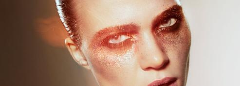 Lisa Eldridge et ses conseils maquillages pour les fêtes