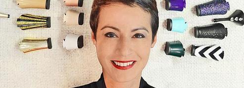 Prix Business with Attitude : la créatrice Tanya Heath