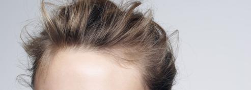 Soins, maquillage, produits capillaires... Les belles nouveautés de la saison
