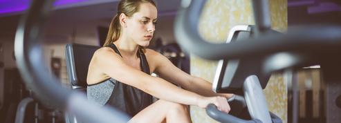 Running, sport en salle : ces signes qui montrent que votre séance n'est pas efficace