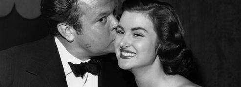 Miss Univers : en 1953, une autre Française gagnait le titre de plus belle femme du monde