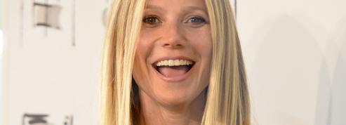 Gwyneth Paltrow : ses 2 conseils sexo analysés par une gynécologue