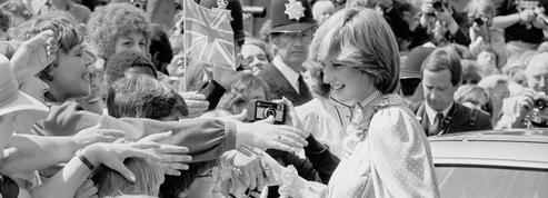 Lady Diana aura bientôt sa journée nationale et sa statue