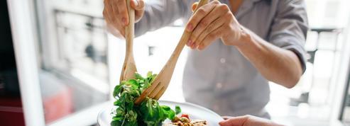 Manger bio et anti-gaspi ? Les solutions de ceux qui s'engagent