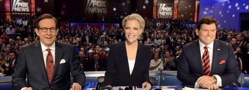 Megyn Kelly, la journaliste qui fait trembler Donald Trump