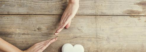 Saint-Valentin : 30 raisons de ne pas la fêter