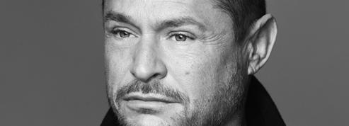 Le maquilleur Tom Pecheux rejoint YSL Beauté