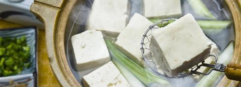 Comment faire son tofu maison ?