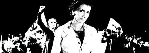 Chanel : un nouveau parfum féminin pour l'automne