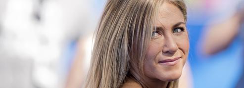 Sport et alimentation : les astuces de Jennifer Aniston pour garder la forme