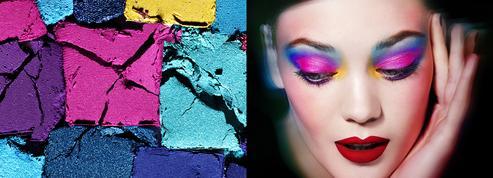 Remportez les produits lauréats du Prix Beauté Stars avec Sephora