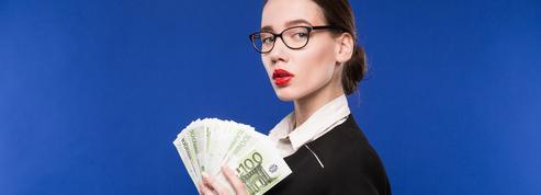 Travail : apprenez à demander plus d'argent