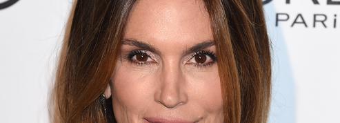 Le sexe des bébés Clooney accidentellement révélé par Cindy Crawford ?