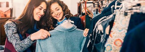 Trois conseils pour fixer ses prix lors d'un vide-dressing