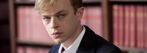 Dane DeHaan, sosie intrigant de Leonardo DiCaprio et star de