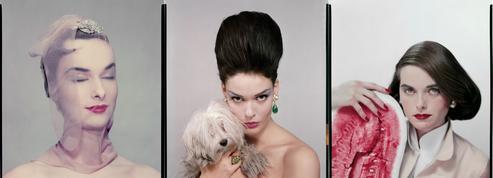 Erwin Blumenfeld : une exposition sur ses mythiques photographies de mode à Paris