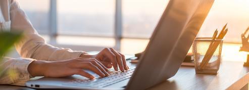 Comment retrouver du travail après une longue période d'inactivité ?
