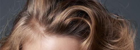 Comment dompter les cheveux bouclés?