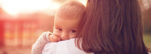 Pourquoi certaines mères culpabilisent-elles autant ?