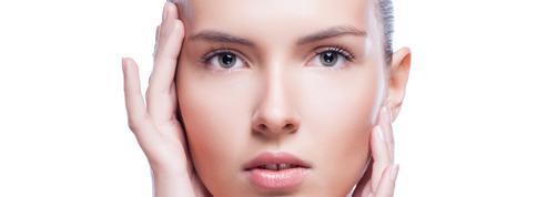 Peeling : des nouveaux produits plus dosés et mieux tolérés