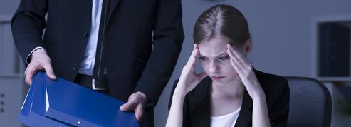 J'ai peur de mon boss, comment reprendre le dessus ?