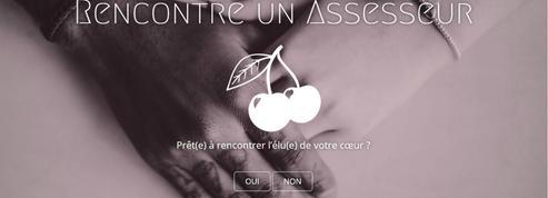 Besançon joue la carte de l'amour pour recruter des bénévoles