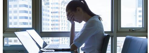 Comment réagir face à un collègue toxique?