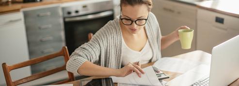 Comment garder un mode de vie sain quand on travaille chez soi ?