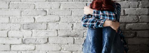 Victime de viol : quel délai pour porter plainte?