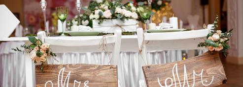 Dix idées efficaces pour réduire le budget de son mariage