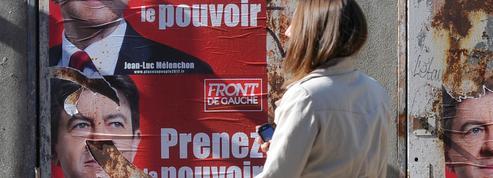Elles ont 20 ans, pourquoi elles ont votent Jean-Luc Mélenchon