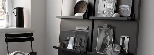 Ikea hacks : comment donner une deuxième jeunesse à vos meubles Ikea ?